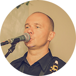 Andrzej zespół na wesele rzeszów