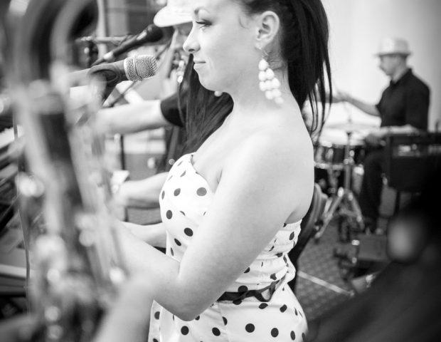 Orkiestra na wesele Rzeszów